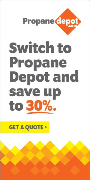 Switch & Save